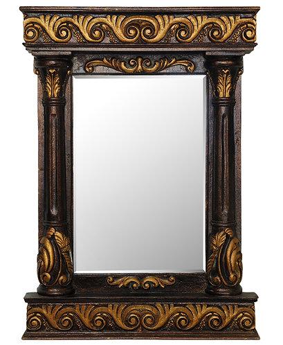 Special Mirror Model 789