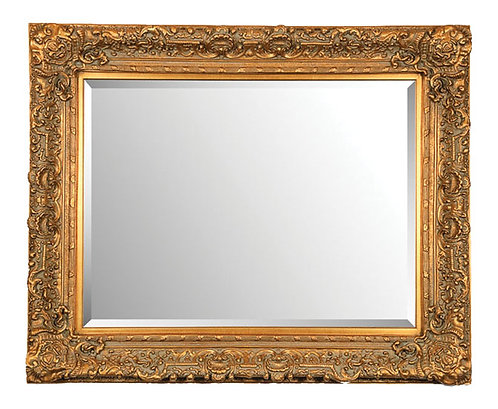 Mirror Model 845