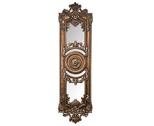 Special Mirror Model 978