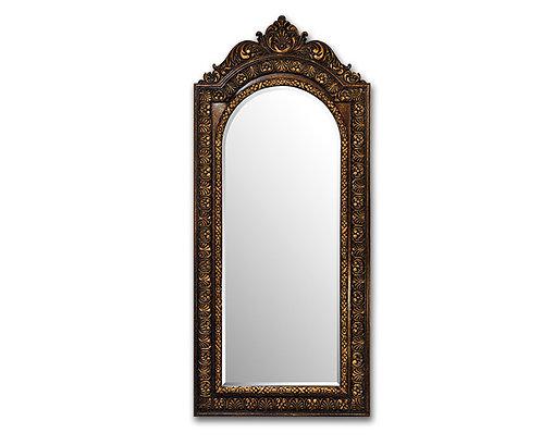 Special Mirror Model 940