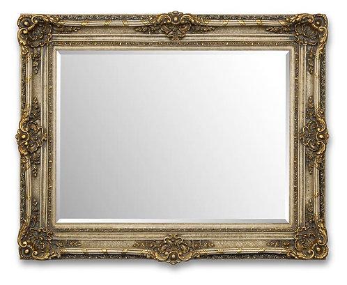 Mirror Model 223