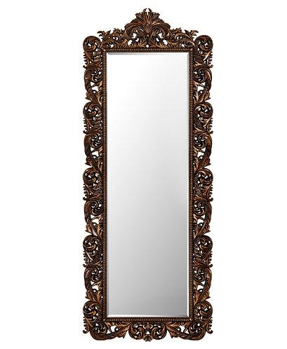 Special Mirror Model 990