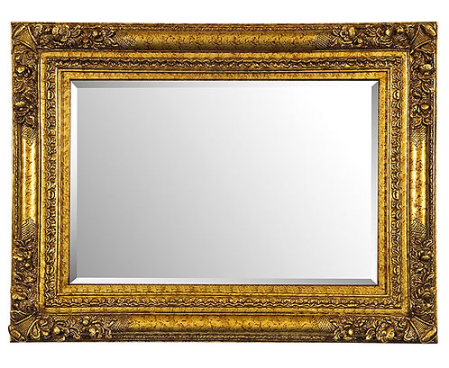 Mirror Model 113
