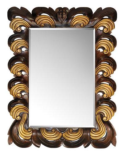 Special Mirror Model 987