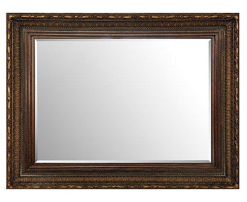 Mirror Model 905