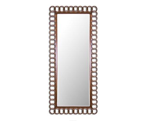 Special Mirror Model 928