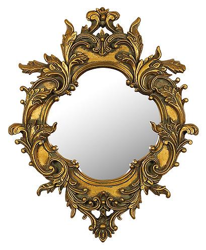 Special Mirror Model 120
