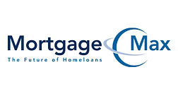 Mortgage Max Logo.jpg