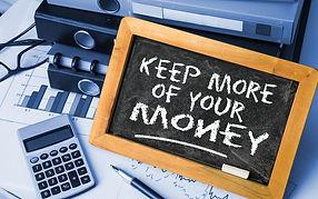 keep more money.jpg