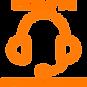 remote-icon-sslr-e1584714352642.png