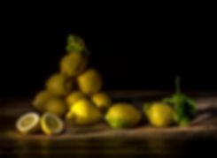 Limoni - COM_5360.jpg