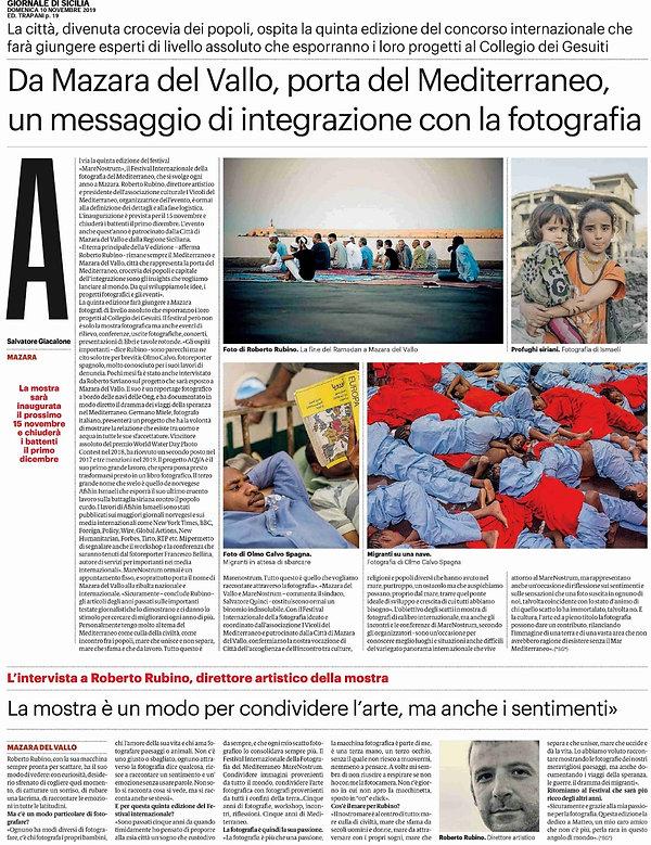 giornale di sicilia.jpeg