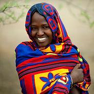 ETHIOPIA-5629.jpg