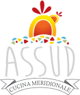 Logo ASSUD.png