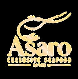 Logo-Asaro-sfondo-trasparente.png