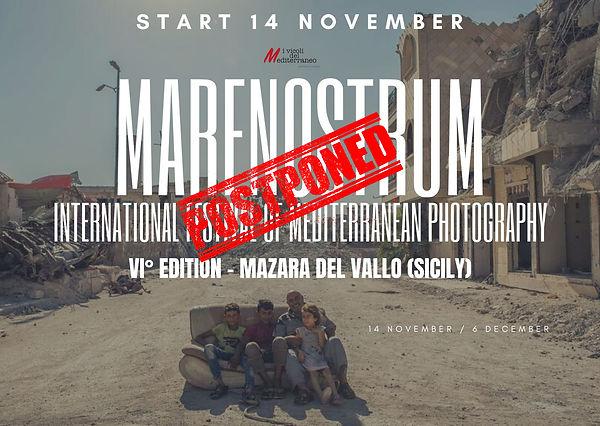 _postponed.jpg
