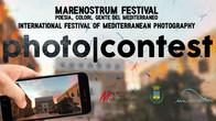 """Lanciato ufficialmente il contest fotografico aperto a tutti """"Mazara in un click"""""""