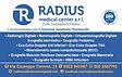 radius.jpeg