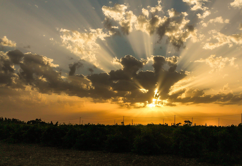 tramontobelicedimare