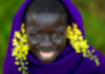 ETHIOPIA-3600.jpg