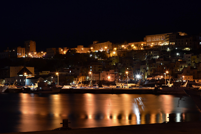 DSC_0096 Porto Sciacca 3-2