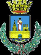 stemma-mazara.png