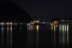 Mondello By Night