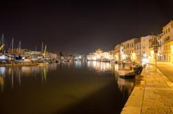 Porto_Canale