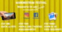 mazara in un click contest fotografico