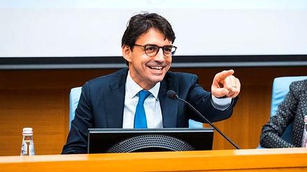 Carmelo Miceli-3.jpg