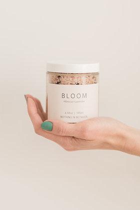 [BATH SALT] BLOOM