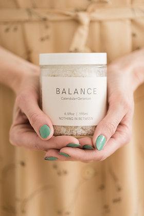 [BATH SALT] BALANCE