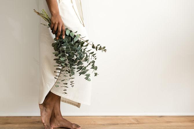 Erin-Fabio-Photography-NIB-143.jpg