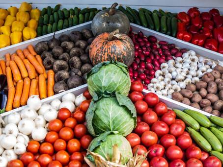 К использованию в Башкортостане допущены 16 новых сортов и гибридов сельхозкультур