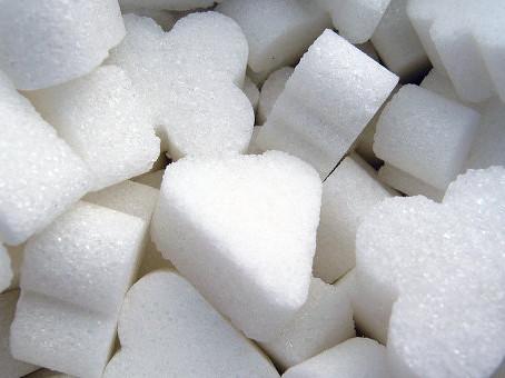 В Нижегородской области стартовал сезон сахароварения