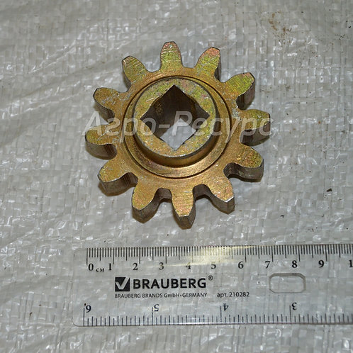 Шестерня 108.00.309А-01