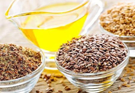 На развитие производства масличных культур в Томской области направлено 17,8 млн рублей