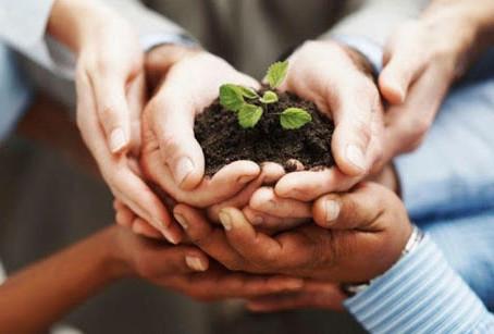 Башкортостан развивает брендирование АПК-продукции через кооперацию аграриев