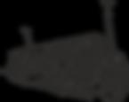 Зерновая сеялка Харвест