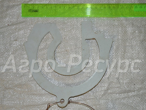 Прокладка СУПК 00.033 (СТВ 03.03.005)