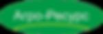 ТД Агро-Ресурс, логотип