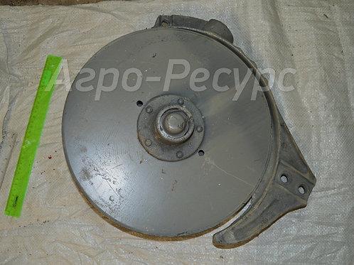 Сошник широкорядный Н 105.03.000-05