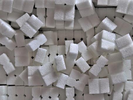 Мишустин одобрил 9 млрд рублей на субсидии производителям сахара и подсолнечного масла