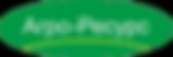 Логотип Агро-Ресурс.png