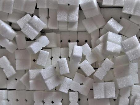 Россия полностью обеспечивает себя сахаром более 5 лет подряд
