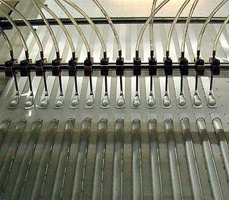 doming machine 100.jpg
