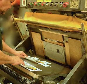 diecutting machine.jpg