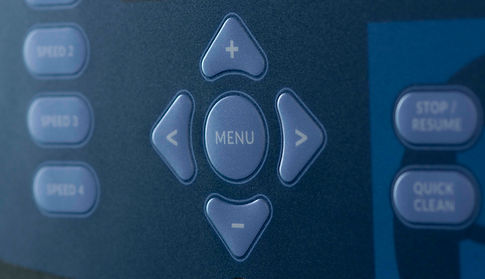 pool control buttons low res.jpg