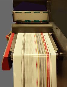 digital printing press 100.jpg