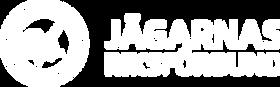 JRF_logo_liggandes_vit.png